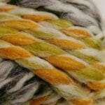 Arancio verde mela grigio beige