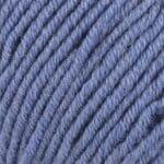 Azzurro chiaro (melange)
