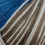 blu/azzurro/grigio