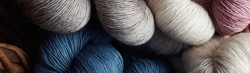 filati-cotone-vendita